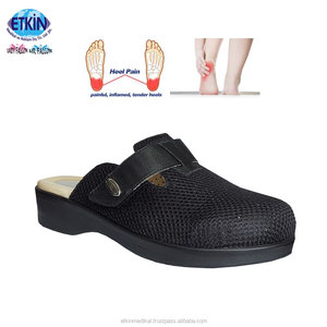 740da4bf28 Diabetic Slippers For Women, Diabetic Slippers For Women Suppliers and  Manufacturers at Alibaba.com