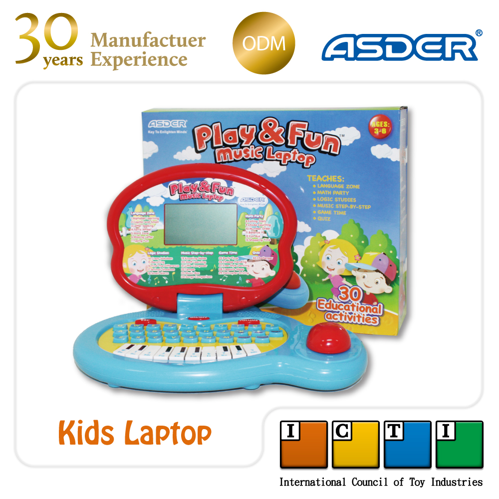 Excellent Preschool Childrens Math And Language Learning Equipment ...