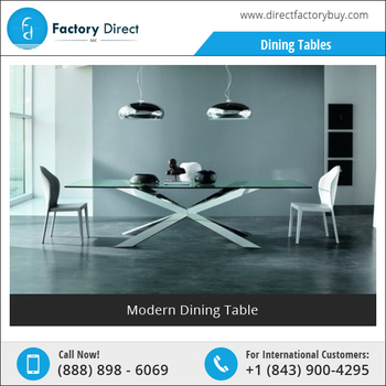 Widely Ing 8 Seater Gl Dining Table Set At Best Price Room Wood Product On Alibaba