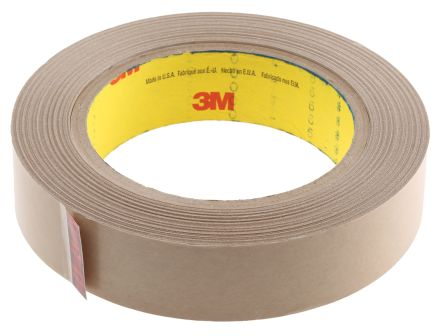 3m 9703 adhesive tape wholesale tape suppliers alibaba