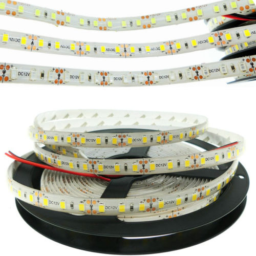 NingBo factor new design flexible RGB LED Strip Light, cheap led strip light