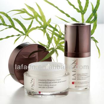 Skin Care Cosmetics Product Usa Distributor Wanted - Buy Usa Distributor  Wanted,Cosmetics Products Distributor,Wanted Distributor In Usa Product on