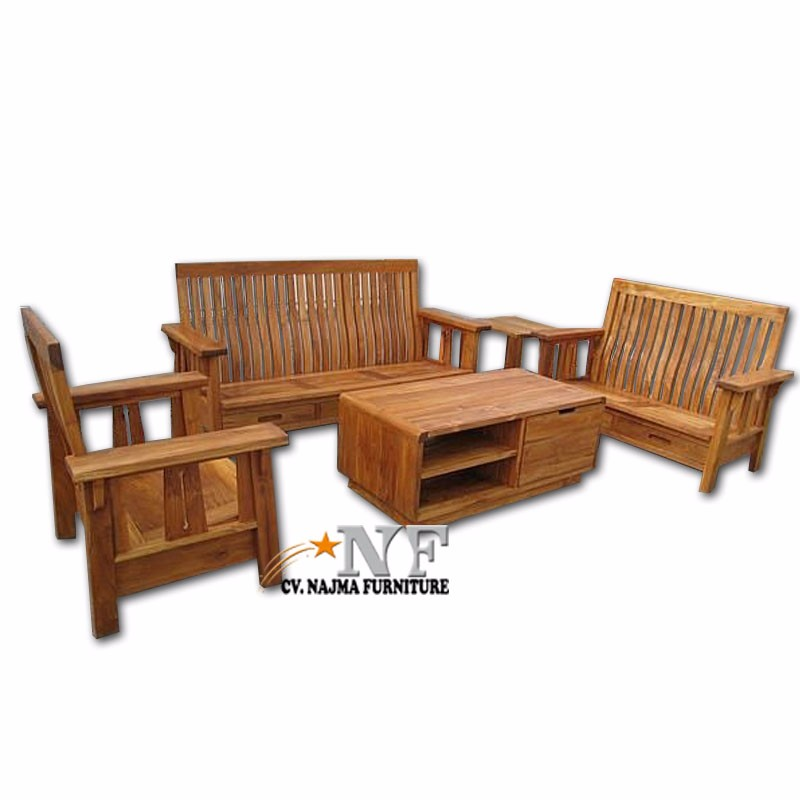 Awesome Pure Solid Clasic Wooden Sofa Set Natural Colour Living Room Furniture Buy Furniture Living Room Sofa Set Design Wooden Sofa Set Design Product On Download Free Architecture Designs Jebrpmadebymaigaardcom