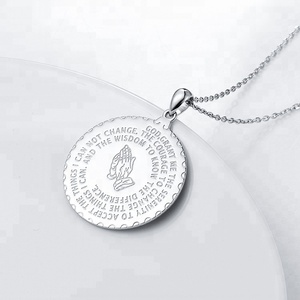 Bible Verse Jewelry, Bible Verse Jewelry Suppliers and