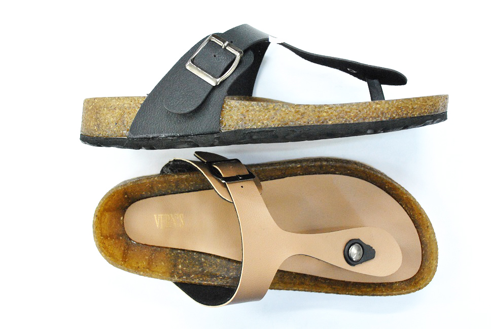 Comfortable Women Sandal - Buy Comfort