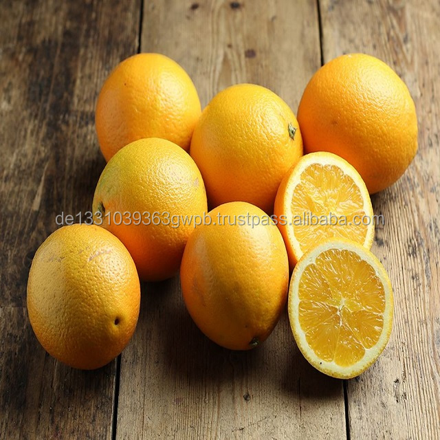 Bulk Juicy Oranges and Valencia  Available.