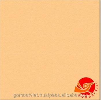 Terracotta Outdoor TileAnti Slip Solution For FloorExtruded - Anti slip solution for tiles
