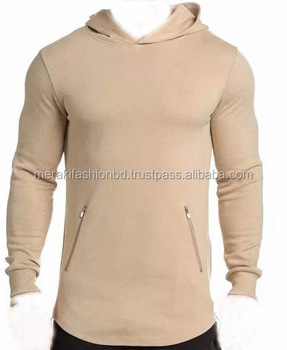 Wholesale Price New Custom Design 100%cotton & Poly Cotton Bangladeshi Men Hoodie & Sweatshirt.