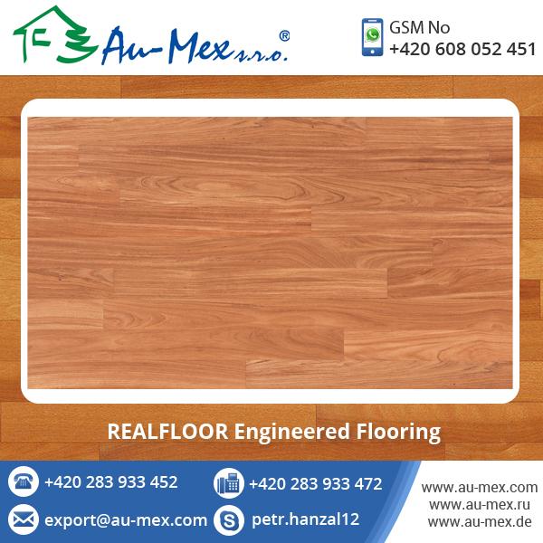 High Density Realfloor Engineered Wood Flooring Supplier Buy Wood