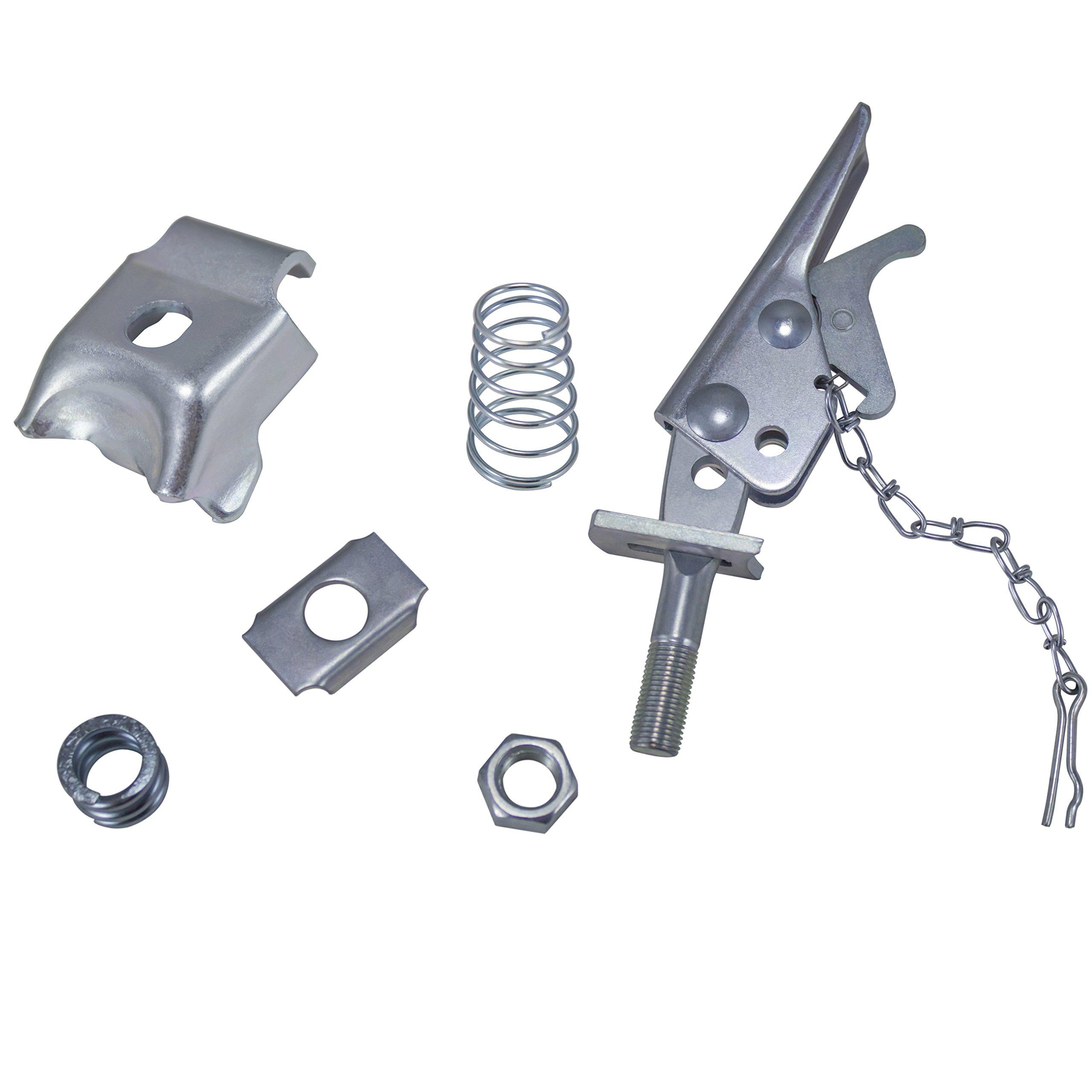 Cheap Bowling Ball Repair Kit, find Bowling Ball Repair Kit deals on ...