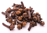 Cloves spices with madagascar in Single Spieces&Herbs