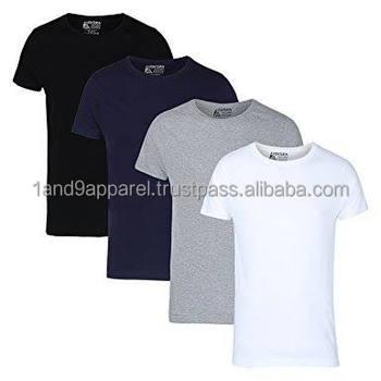 Garments Stock Lot Bangladesh Mens Basic T Shirt In Dhaka - Buy White T  Shirt,Plain T Shirt,Cheap T Shirt Product on Alibaba com