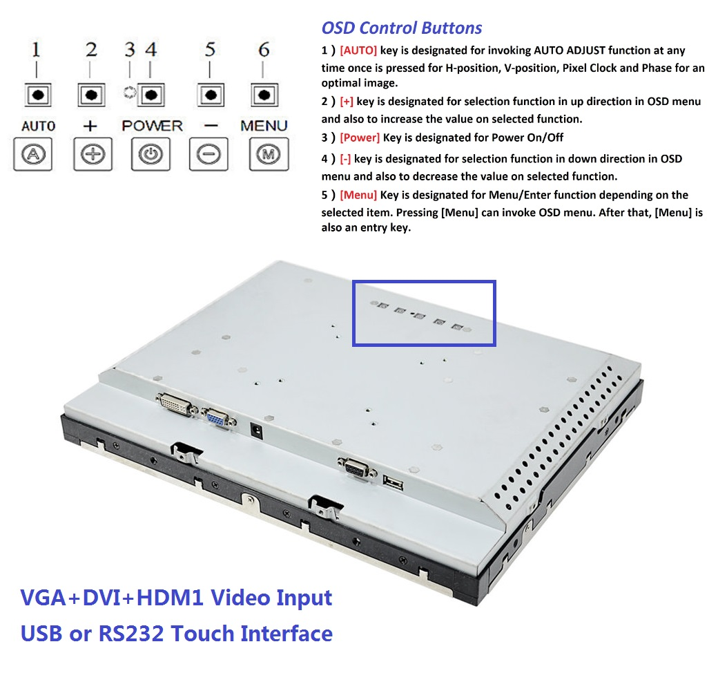 15 ELO touch monitor (7).jpg