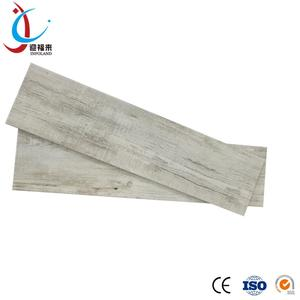 150*600mm Non Slip Matt Wood Look Ceramic Floor Tile