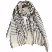 c7a6f4c8d Nepal Pashmina Scarfs 70 30, Nepal Pashmina Scarfs 70 30 Manufacturers and  Suppliers on Alibaba.com