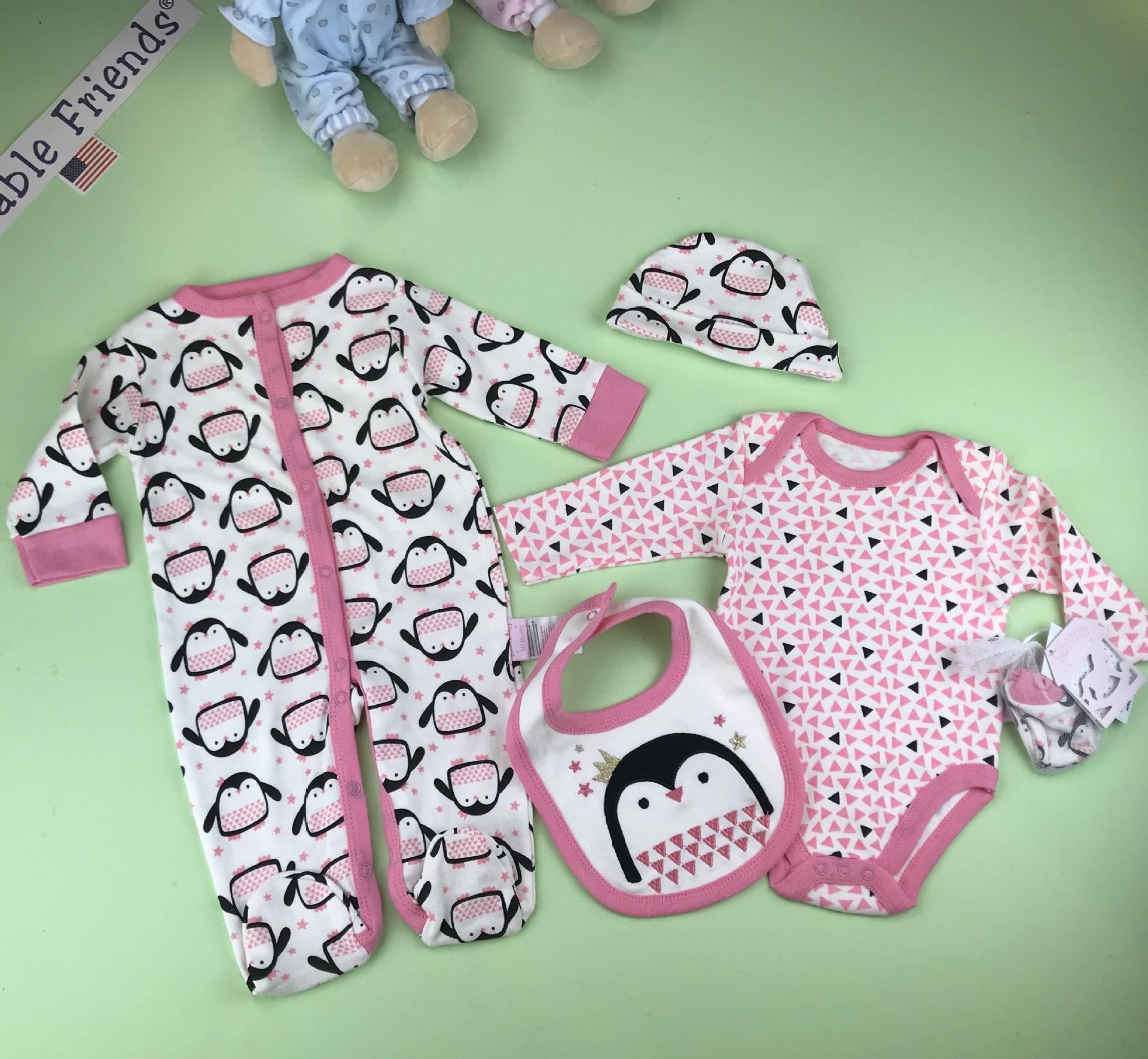 e776c2bcfb5e Wholesale baby girl gloves - Online Buy Best baby girl gloves from ...