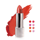 3P3201 High Quality Long Lasting Lipstick Romantic Beauty Cosmetic Matte Lipstick