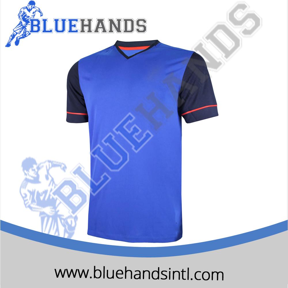 397f58cfc9e International Football Shirts To Buy - Nils Stucki Kieferorthopäde