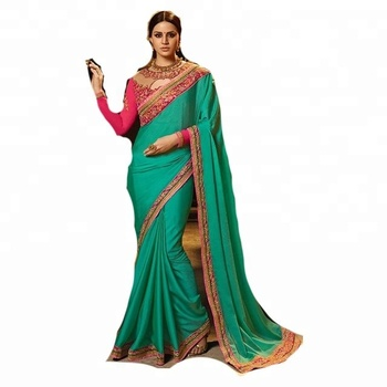 354a36dca472f Simple Saree Blouse Designs   Readymade Saree Blouse   Sexy Saree Girls.  View larger image