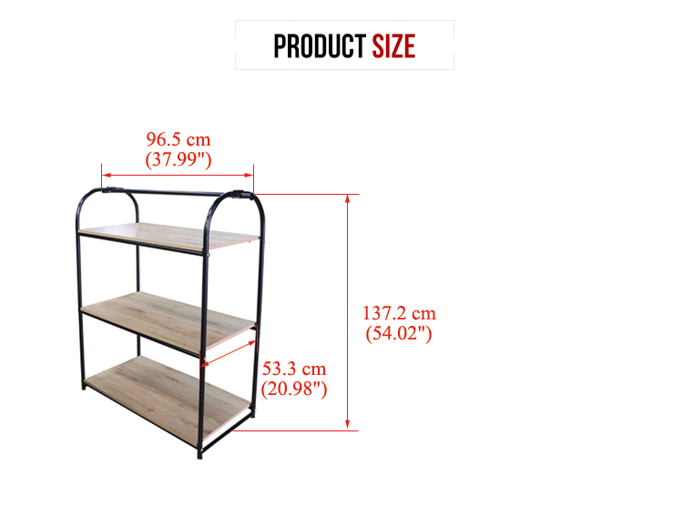 WHOLESALE MODERN APPEARANCE FLOOR STAND