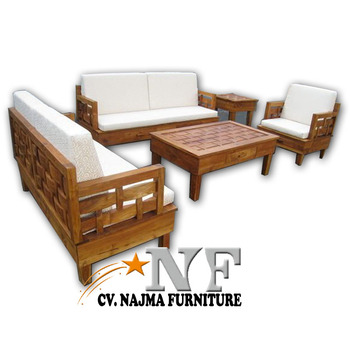 living room wooden sofa set. high quality wooden sofa set designs teak living room e