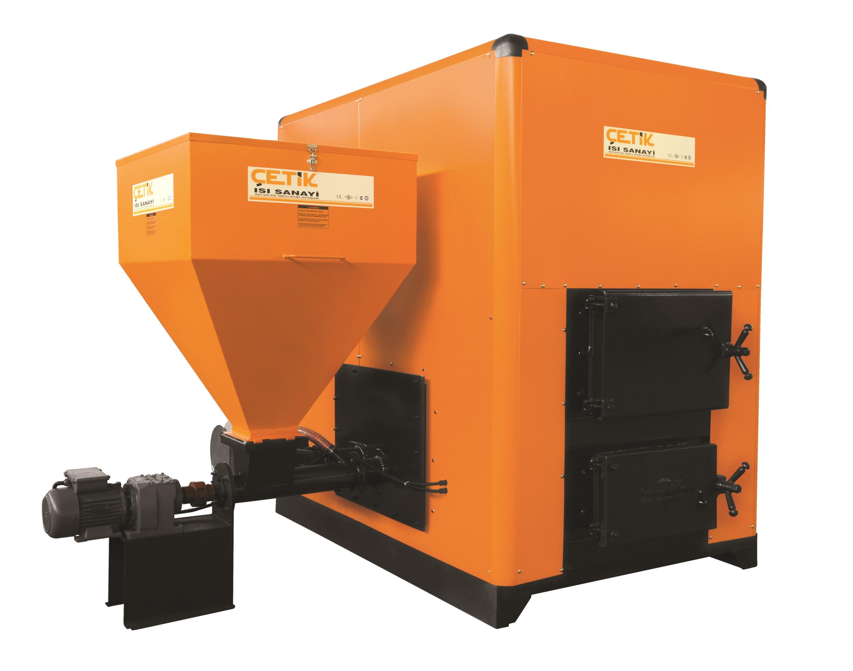 Image result for Boiler Central