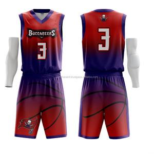 e8280f346 Pakistan Basketball Jersey Design