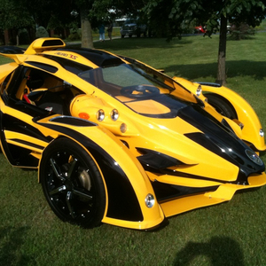 T Rex Car Price >> Aero 3s Aero 3s Suppliers And Manufacturers At Alibaba Com