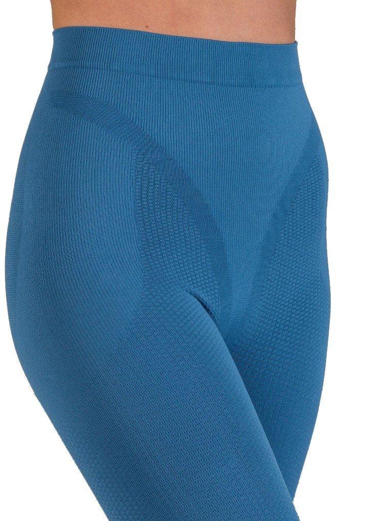 902c88a853a79 Cheap Cellulite Slimming Leggings, find Cellulite Slimming Leggings ...