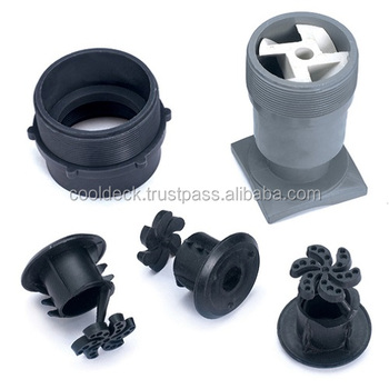 Water Cooling System Cooling Tower Price Spray Nozzles For