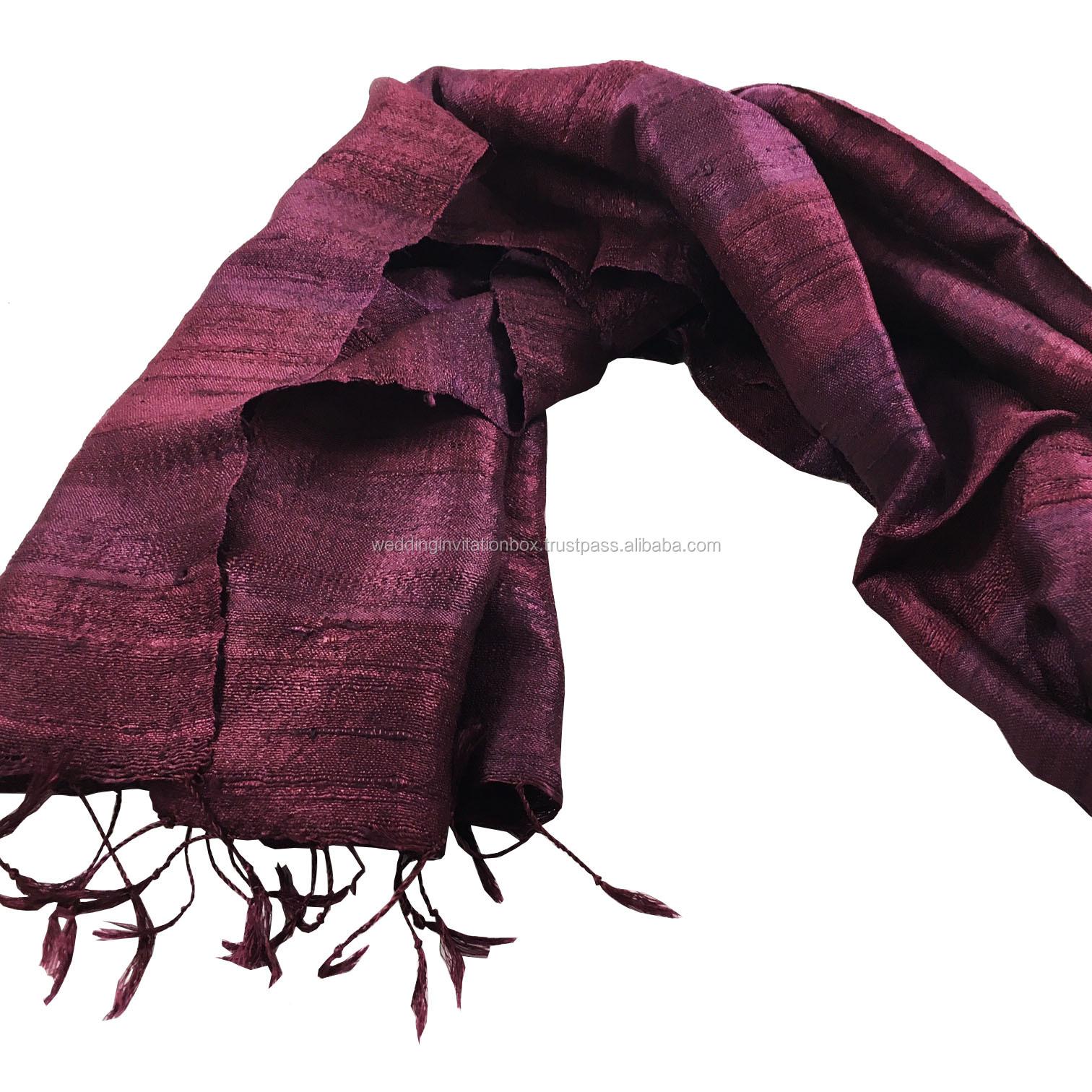 in vendita acquista l'originale piuttosto bella Thaoland Best Seller Tessuti A Mano Scialle Di Seta Tailandese - Buy  Sciarpe Di Seta,Scialli Di Moda,Scialli Di Lusso Product on Alibaba.com