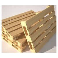 Romania premium grade 790 metric tons Euro wooden pallets all sizes available / 1200x1000 euro pallet