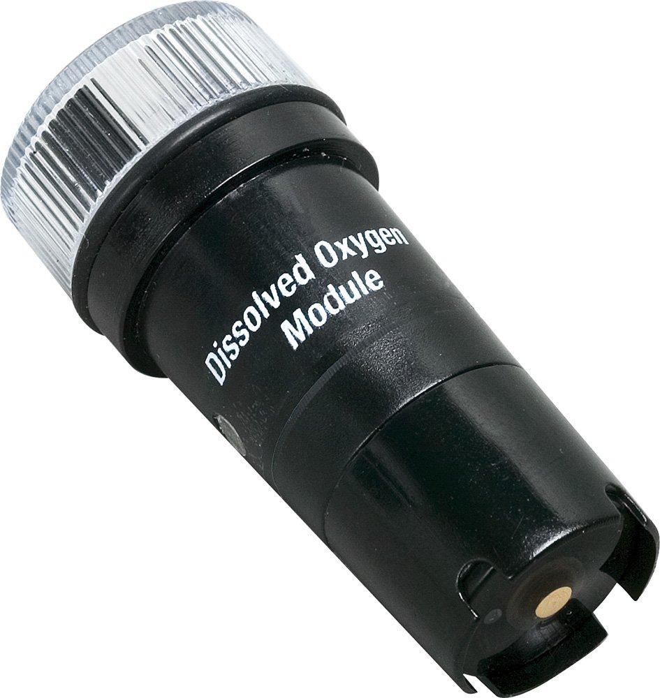 Extech DO605 ExStik Replacement Dissolved Oxygen Module For Extech Model DO600