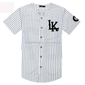 feeb89cdd7d Sport wear full dye sublimation american baseball jerseys for Factory  direct sale