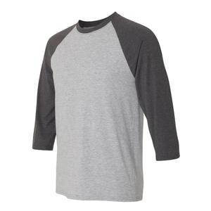 wholesale raglan t shirt manufacturer