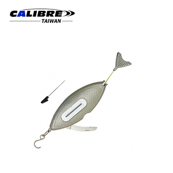 CALIBRE Promotion / DIY Tools Multi Function Fishing Tool