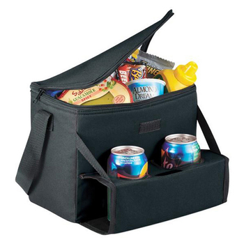 Unique Durable Bleacher Beverage Cooler Products From China