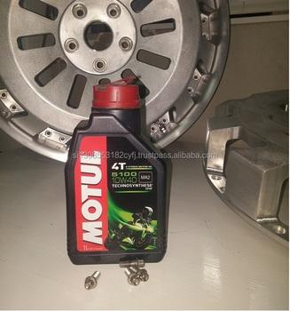 Motul T4 5000 10w-30,10w40,Motorcycle Oil - Buy Motorcycle,Motul Oil,10w40  Product on Alibaba com
