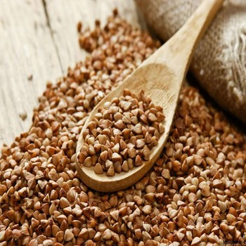 wholesale buckwheat