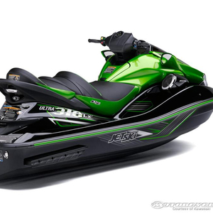 Used Jet Ski for sale , Personal Watercraft 2017-2018