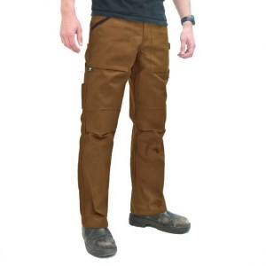 Long trouser work wear uniform factory work pant 100% best quality working pants