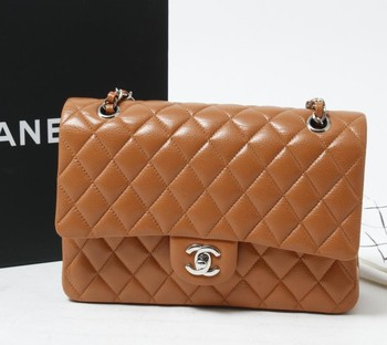 Used brand designer CHANEL A01112 Caviar Chain shoulder bags for bulk sale. 2d3bb40db2ee1