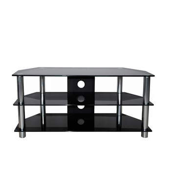 promo code c9303 c0667 3 Tier Tempered Glass Stand Tv Modern Used Italy Walmart Tv Stands - Buy 3  Tier Tempered Glass Tv Stands,Walmart Tv Stands,Used Tv Stands Product on  ...