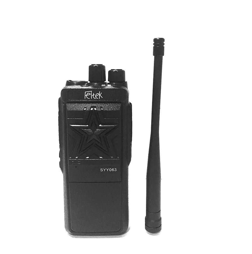 High Quality Intercom Wireless Interphone Walkie Talkie 30km Range Military Buy Interphonewalkie Rangemilitary