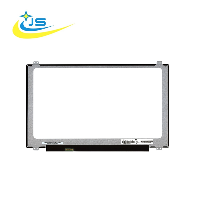 """17.3/""""Lenovo Y70-70 LCD Screen+Touch Digitizer Assembly LP173WF4-SPF1 SP F1 FHD"""