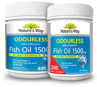 100% natural epa/dha omega 3 halal fish oil softgel 1000mg in bulk