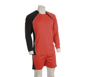 Hot wholesale football jersey sports soccer uniforms ,custom jersey