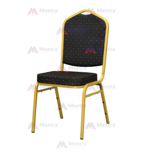 Cheap Price Banquet Steel Event Party Chair E19