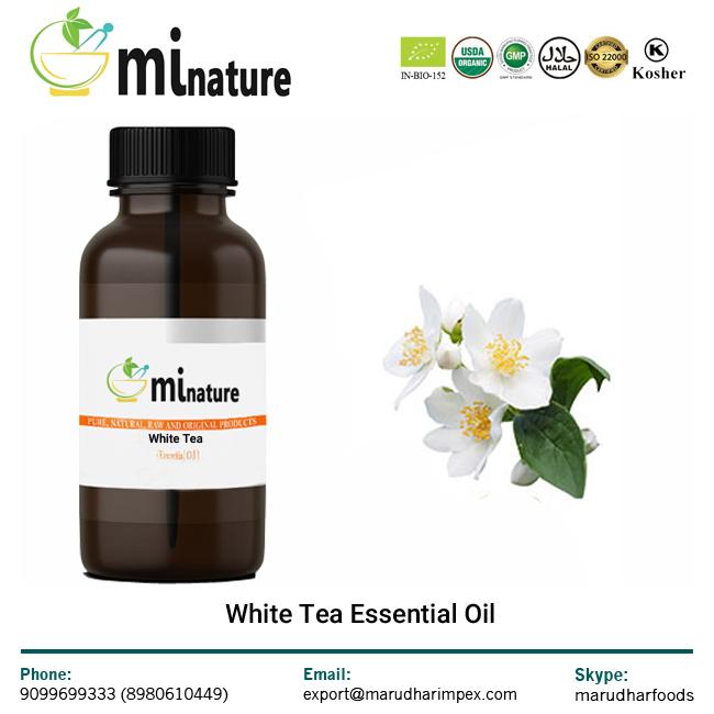 White flower oil white flower oil suppliers and manufacturers at white flower oil white flower oil suppliers and manufacturers at alibaba mightylinksfo Choice Image