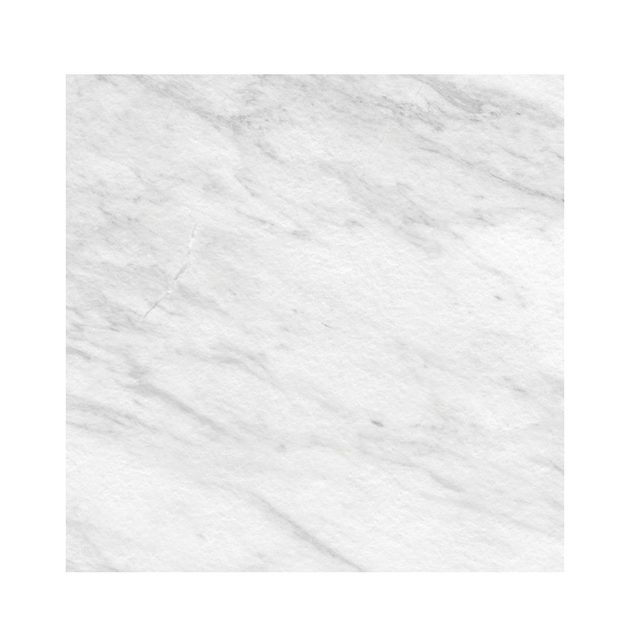 Crystal White Marble Vietnam Suppliers And Manufacturers At Alibaba